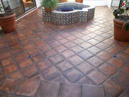 Portstone Brick Flooring by Something Like This For The Floor Exactly This Bbtc Presents