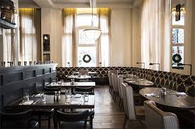 the ten best hotel restaurants in denver westword