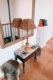 Esszimmer M Chen Tripadvisor Das Fincahotel Casa Carpau U2013 Mallorca Momente