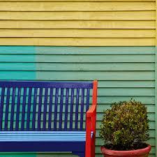 garden fence ideas ideal home