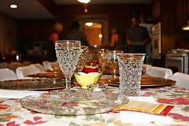 thanksgiving dinner austin a guide to hosting thanksgiving for out of towners venuelust