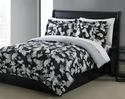 Camo Bedroom Camouflage Bedroom Set Army Digital Camo Bed Sheets Down Comf Msexta