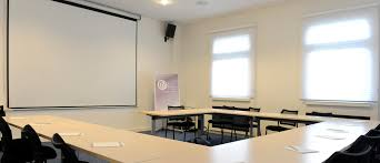 chambre de commerce nazaire locations de salles à nazaire réunions et conférences cci