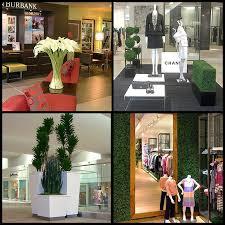 artificial indoor plants indoor artificial plants indoor plants