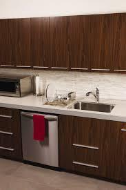 sleek modern kitchen sleek u0026 simple schluter com