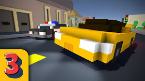 realistic driving system and traffic tutorial create your own