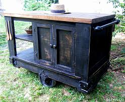 furniture outstanding portable island ikea black kitchen cart