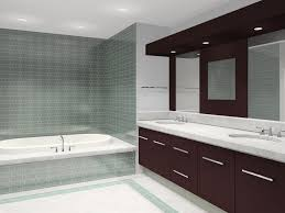 bathroom 37 mid century modern bathroom design ideas 8 2 modern