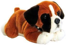 boxer dog t shirts uk keel soft toys 30cm bumper the boxer dog hand made plush toy