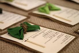 diy invitations templates diy baby shower invitations template u2014 liviroom decors designing