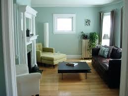 Creative House Painting Ideas by Pretty Green Paint Colors U2013 Alternatux Com