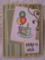clever i miss you cards card i miss you birthday cards miss you