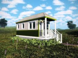micro cabin kits download micro cabins kits jackochikatana