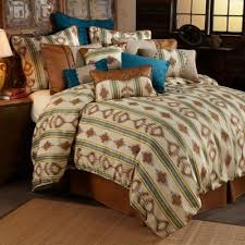Western Duvet Covers Buy Western Bedding Sets From Bed Bath U0026 Beyond