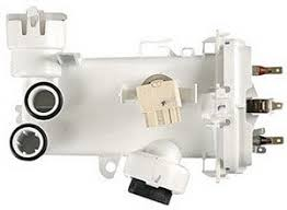 Bosch Dishwasher Water Inlet Filter Bosch Dishwasher Error Codes How To Clear What To Check