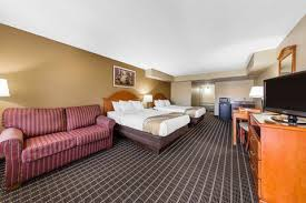 Comfort Suites In Pigeon Forge Tn Sevierville Tennessee Hotel Quality Inn River Suites