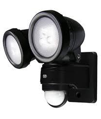 best led motion sensor light home lighting motion sensor led light stripsled solar defiant