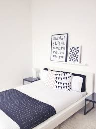 Bedroom Furniture High Riser Bed Frame I Need To Buy A Single Malm Bed To Go With The Double That U0027s