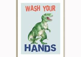 printable poster for hand washing employees must wash hands sign free printable hand washing posters