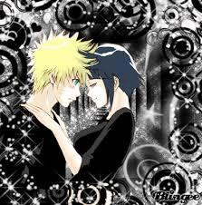 imagenes de hinata emo naruto hinata love picture 101322728 blingee com