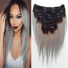 hot heads hair extensions hot heads hair extensions online hot heads hair extensions for sale