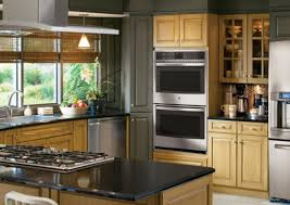 bright design of small kitchen remodels on remodel kitchen cost