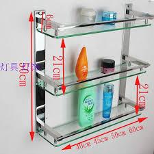 Ikea Glass Shelves by Ikea Towel Rack Ikea Hjalmaren Towel Rack With 2 Hooks White