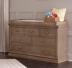 Tammy Convertible Crib by Amazon Com Westwood Design Pine Ridge 4 In 1 Panel Convertible