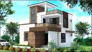 home designs duplex design image of small duplex house elevation ideas duplex