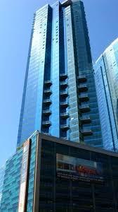 77 hudson floor plans 77 hudson at 77 hudson st in paulus hook sales rentals