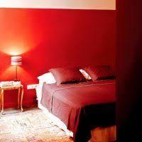chambre pour nouveau marié 16 best inspirations couleur chambre à coucher images on