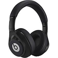 beats by dre apk beats executive wired ear headphone silver