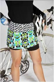 waterproof clothing for bike riding cycle chic dress for the destination