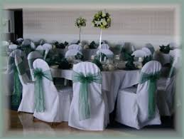 green chair covers chair cover pictures