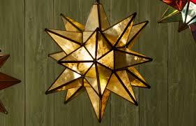 Moravian Light Fixtures by Amusing Moravian Star Pendant Light Fixture 98 For Rustic Pendant