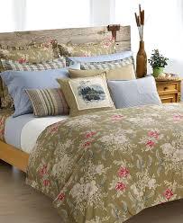 Ralph Lauren Comforter Queen Amazon Com Lauren By Ralph Lauren Bedding