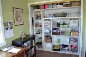 storage units u2013 the happy wonderer ellen b