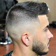 what hairstyles can be done with a bald spot in the top of head 25 men s haircuts women love