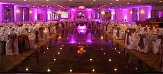uplighting for weddings uplighting a sound sensation a sound sensation