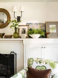 cheap modern living room ideas savvy decor and design ideas 50
