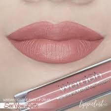 Wardah Lip Di Pasaran warna dari wardah lip ini bisa menjadi andalan dalam make