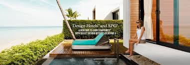 design hotel design hotels and resorts luxury hotels boutique hotels