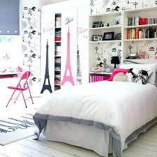 cool bedroom ideas for teenage guys teenage bedroom ideas for small rooms cool bedroom ideas for teenage