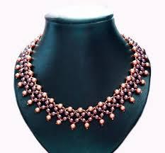 1236 best b did necklaces 2 images on pinterest necklaces