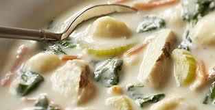 Olive Garden 5 99 For Unlimited Soup Salad - unlimited soup salad and breadsticks lunch for 6 99 at olive garden