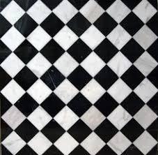 black and white floor tile texture gen4congress com