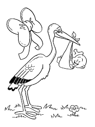 kids fun 23 coloring pages baby