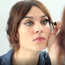 4 beauty tips from french s french stylefrench smakeup
