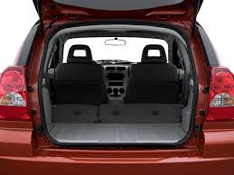 Traverse Interior Dimensions Amazon Com 2007 Dodge Caliber Reviews Images And Specs Vehicles