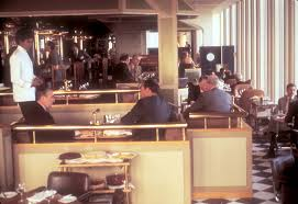 thanksgiving restaurant nyc windows on the world new york u0027s sky high restaurant eater ny